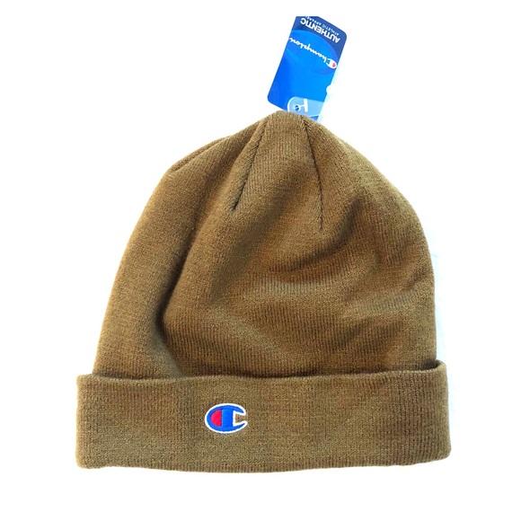 5d1e037cc11b5 Urban outfitters beanie hat NWT